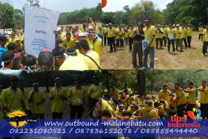 outbound team building activities,outbound team building,outbound team building games,outbound team building program,permainan outbound team building,proposal outbound team building,contoh games outbound team building,contoh permainan outbound team building,outbound dan team building,team building dalam outbound,perbedaan outbound dan team building,outbound training for team building,outbound games for team building,outbound activities for team building,games outbound untuk team building,jenis permainan outbound team building,outbound learning team building,team building outbound lembang,materi outbound team building,outbound training on team building,paket outbound team building,outbound training team building programs,team building activities outbound training
