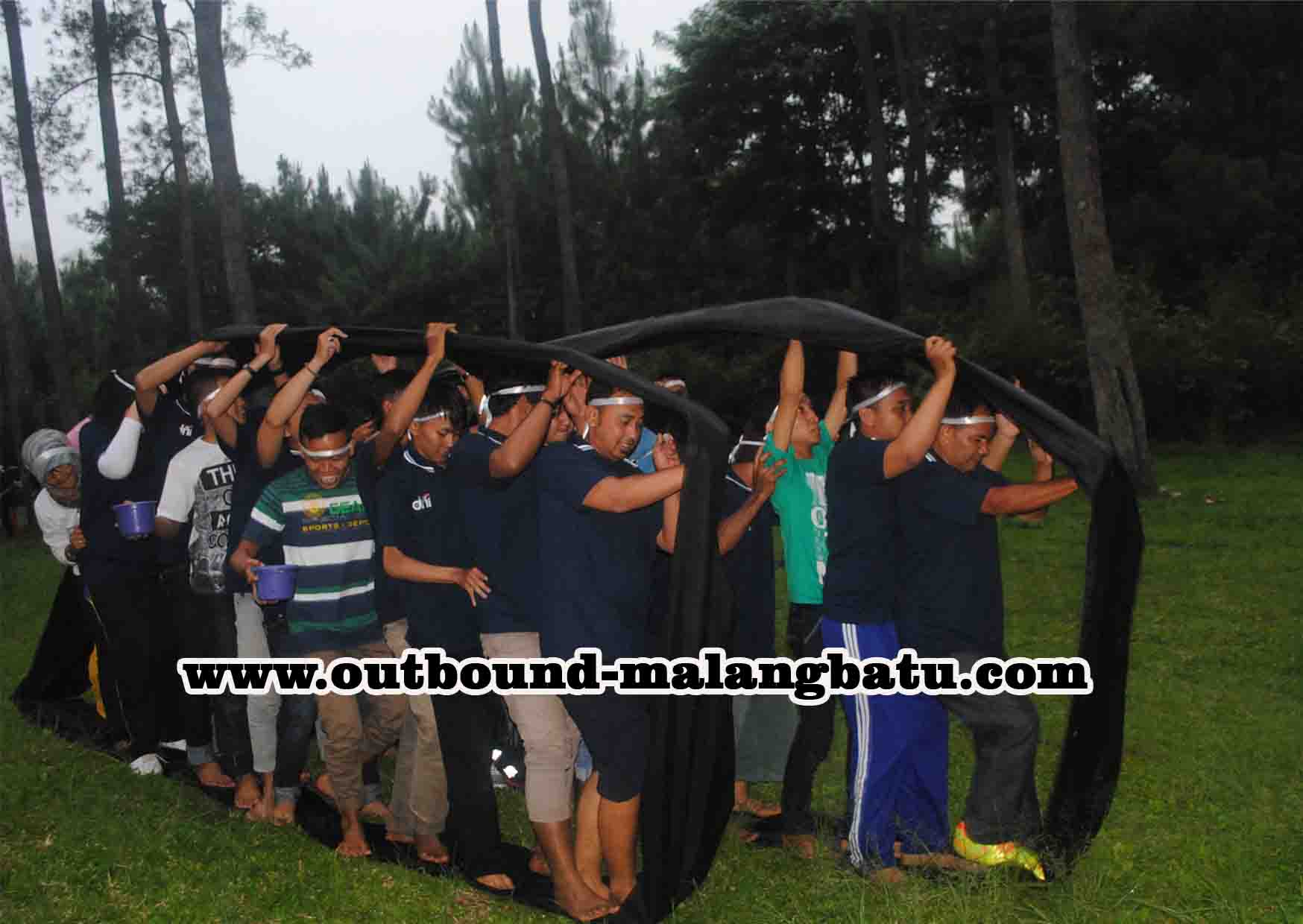 outbound training program, outbound training games, outbound training adalah, outbound training di batu malang outbound training di batu, outbound team building training program, outbound malang batu, outbound malang murah, outbound malang harga, outbound di malang, paket outbound malang, outbound anak malang, paket outbound anak malang, tempat outbound anak malang, wisata outbound batu malang, paket outbound di malang,