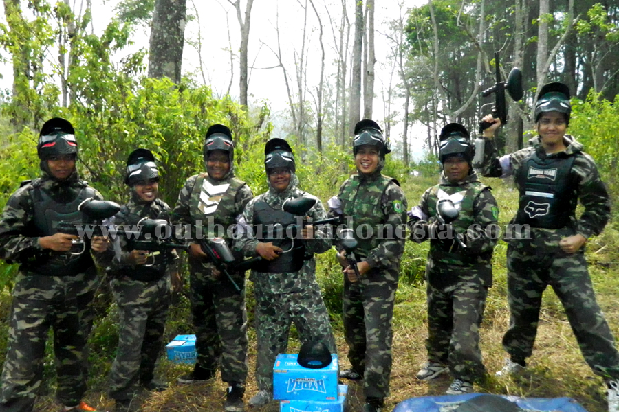 paintball malang, paintball guns, paintball di malang, paintball, paintball batu malang, paintball pacet, paintball di batu, paintball trawas, lokasi paintball malang, paket paintball, harga paintball di malang, paintball murah, paintball malang murah, paintball murah di malang, paket paintball di malang, war game paintball,