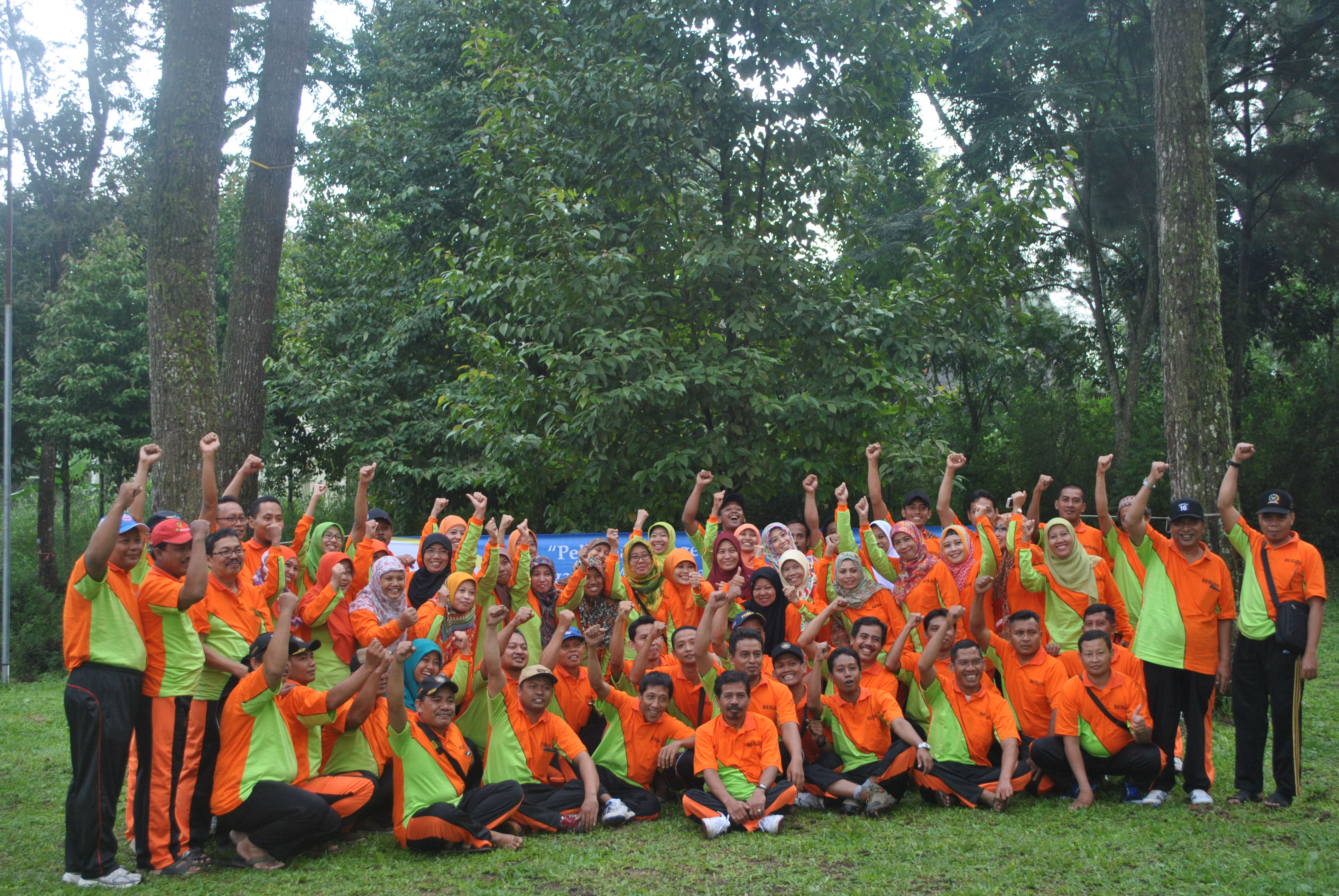 theoutbound, outboundliving, outbound malang, outbound jatim, outbound malang jatim, provider malang, provider jatim, tarining motivasi, training malang, training jatim, kegiatan outing, outing malang, outing jatim,