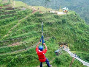 flying-fox-outbound-malang-batu