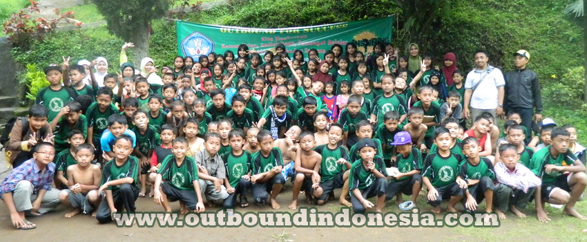 outbound-anak-anak-malang-batu