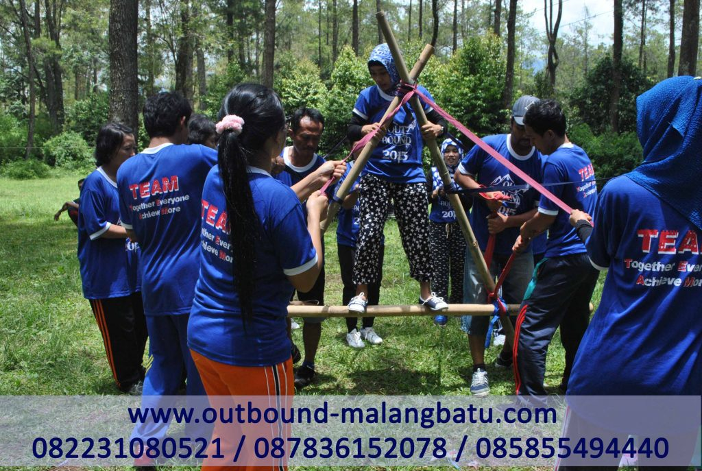 paket outbound batu malang,tempat outbound batu malang,paket outbound malang,tempat outbound malang,paket outbound malang murah,provider outbound di malang,provider outbound malang,paket outbound batu malang,tempat outbound batu malang,tempat outbound di malang,tempat outbound di malang jawa timur,tempat outbound daerah malang,eo outbound di malang,tempat outbound malang jawa timur,paket outbound malang 2015