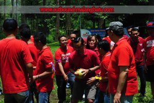 outbound malang batu,tempat outbound batu malang,outbound di kota batu malang,outbound kaliwatu batu malang,lokasi outbound batu malang,outbound training di batu malang,outbound di batu malang,paket outbound batu malang,wisata outbound batu malang,outbound malang,outbound batu,harga outbound malang batu
