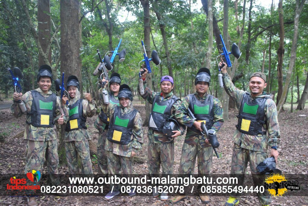 paintball di malang,arena paintball di malang,lokasi paintball di malang,paintball di batu malang,paintball murah di malang,permainan paintball di malang,tempat bermain paintball di malang,tempat main paintball di malang,tempat paintball di batu malang,tempat paintball di malang,paintball malang,paintball batu malang,arena paintball malang,harga paintball malang,jual paintball gun malang,lokasi paintball malang,outbound paintball malang,paintball kota malang,paintball malang murah,paintball murah malang,paintball riverside malang,paket paintball malang,riverside paintball malang,tempat paintball malang,wisata paintball malang