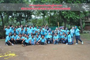 outbound team building activities,outbound team building,outbound team building games,outbound team building program,permainan outbound team building,proposal outbound team building,team building outbound bandung,contoh games outbound team building,contoh permainan outbound team building,outbound dan team building,team building dalam outbound,outbound training for team building,games outbound untuk team building,jenis permainan outbound team building,outbound learning team building,team building outbound lembang,materi outbound team building,paket outbound team building,outbound training team building programs,team building activities outbound training