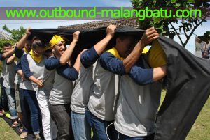 manfaat outbound bagi anak,manfaat outbound training,manfaat outbound bagi siswa,manfaat outbound bagi karyawan,manfaat outbound bagi mahasiswa,manfaat outbound,apa manfaat outbound,manfaat dari outbound,manfaat games outbound,manfaat kegiatan outbound,manfaat mengikuti outbound,manfaat outbound psikologi,outbound indonesia,outbound indonesia.com,outbound di indonesia,outbound terbaik di indonesia,outbound terbesar di indonesia,outbound travel agents in indonesia,outbound di malang malang indonesia,outbound training indonesia