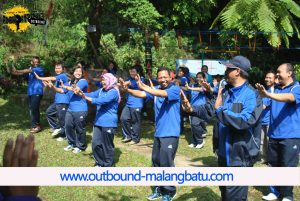 outbound malang,outbound malang murah,outbound malang batu,lokasi outbound malang,training outbound malang,outbound kota malang,outbound daerah malang,tempat outbound batu malang,outbound di kota batu malang,lokasi outbound batu malang,outbound training di batu malang,outbound murah di malang,harga outbound di malang,outbound di daerah malang,penyelenggara outbound di malang,tempat outbound daerah malang,tempat outbound di malang,outbound anak di malang,paket outbound malang,outbound training malang,tempat outbound malang,wisata outbound malang