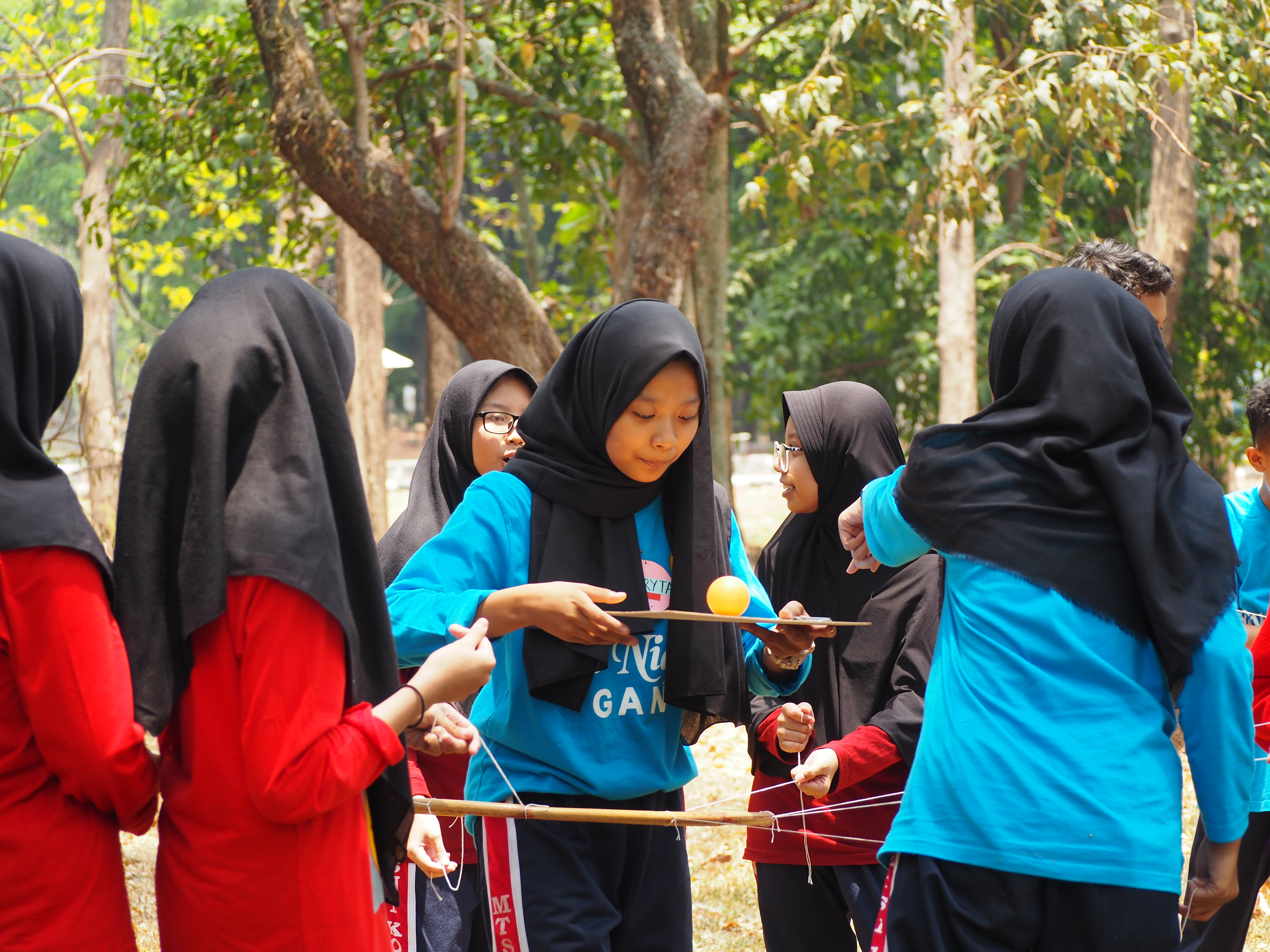 outbound leadership training, outbound leadership program, game outbound leadership, outbound kepemimpinan, outbound training, outbound malang batu, outbound malang murah, outbound malang harga, outbound di malang, paket outbound malang, adventure outbound malang, acara outbound malang, outbound di batu malang, wisata outbound batu malang, outbound daerah malang, pelatihan outbound di malang, kegiatan outbound di malang, outbound malang kota batu jawa timur, outbound di malang kota malang jawa timur, lokasi outbound malang, lembaga outbound malang, paket outbound murah malang, outbound seru malang, tempat outbound malang, training outbound malang, wisata outbound malang, paket outbound jawa timur, harga paket outbound jawa timur, outbound malang kota batu jawa timur, outbound training di jawa timur, lokasi outbound jawa timur, tempat outbound jawa timur, wisata outbound jawa timur,