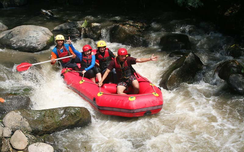 rafting malang, rafting batu, rafting jatim, outbound malang, outbound jatim, fakta arung jeram, theoutbound, outboundliving, sungai di malang,